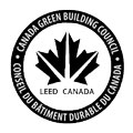 LEED Canada Certified
