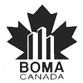 BOMA Certified